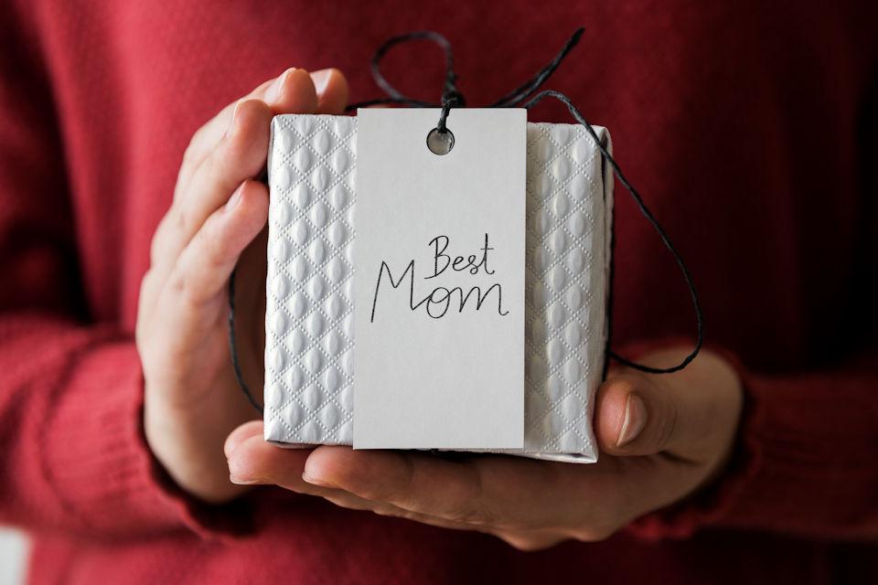 Muttertag 2020